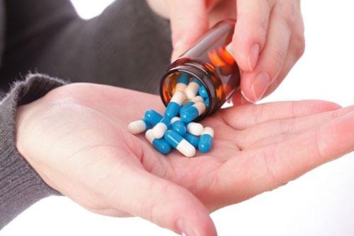 Remédios para ansiedade